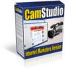 Thumbnail CAM STUDIO PLR
